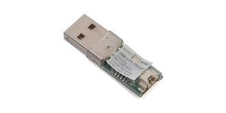 Blade 70 S Ladegerät USB