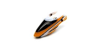 Blade 130 S Kabinenhaube orange