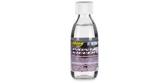 Paint Killer Entfernt Lexan- + Acrylicfarben 100ml