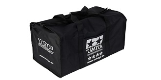 Tasche Transport Auto TamiyaDesign 1:10