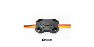 Castle Interface Bluetooth B-Link