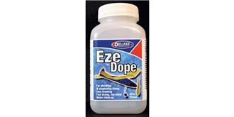 Eze-Dope Spannlack wasserlöslicher 250ml
