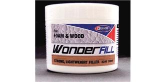 Wonderfill Füllstoff für Hartschäume 240ml