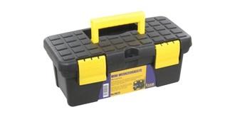 Box Werkzeug Mini 25x12,5x9,5cm