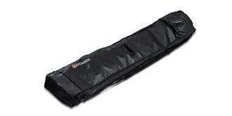 Transport Rucksack Segler bis l= 175cm