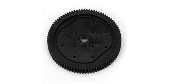 Electrix Zahnrad 87T (48Dpi)