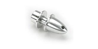 Propmitnehmer 3mm Schaft 5mm/Mutter M5 Convergence
