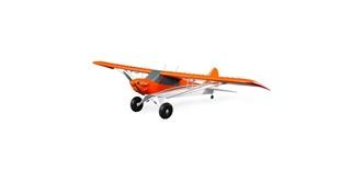 RC Flug E-flite Carbon-Z Cub SS 2100mm BNF