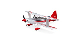 RC Flug E-flite Ultimate 3D AS3X Safe 954mm BNF