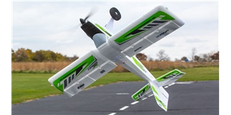 RC Flug E-flite Timber X 1200mm AS3X BNF