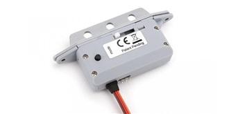 E-flite Entriegelungsvorrichtung elektrisch
