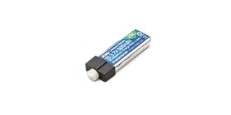 Accu LiPo E-flite 500-1S (3,7V) 25C