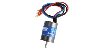 Motor E-flite BL15 Ducted Fan 3600Kv