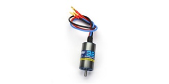 Motor E-flite BL32 Ducted Fan 2150Kv
