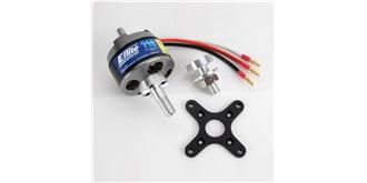 Motor E-flite Power110  295kv, 8-9S