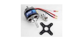Motor E-flite Power160  245kv, 9-10S