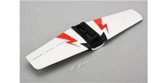 Sbach342 Flügel
