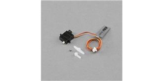 Servo Spektrum 5610 micro Stecker (C..