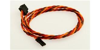 EWC3 Emcotec Servoanschlusskabel 70cm 1St