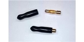 Stecker G4 Schutzhülle 5St