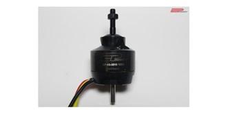 Motor EP 3510-1000kv Brushless-Motor V2