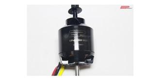 Motor EP 3520-550kv Brushless-Motor V2