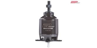 Motor EP 4130-300kv 6-10LiPo max -52A 6mm