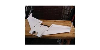 RC Flug Flite Test Spear 1041mm Kit
