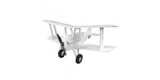 RC Flug Flite Test Mighty Mini SE5 609mm Kit