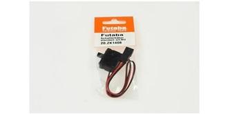 Schalter FUT-RX Standard SP Futaba