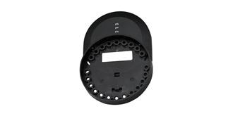 Futaba Wheel offset Adapter 4PV