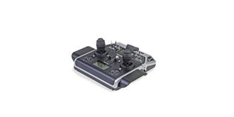 RC-Set Graupner MC-28 4D Stick HoTT 16-Kanal