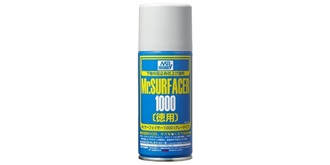 Mr.Surface 1000 Grundierspray 170ml