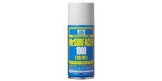 Mr.Surface 1000 Grundierspray 170ml