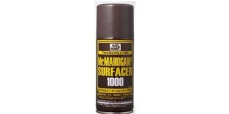 Mr.Mahogany Surface 1000 Grundierspray 170ml