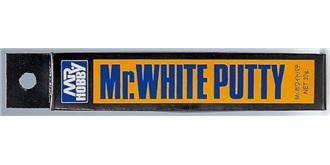 Mr.White Putty 25g