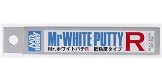 Mr.White Putty R 25g