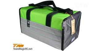 Tasche Transport Auto Magellan 1:10 (2 Schachtel)
