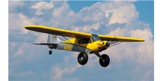 RC Flug Hobbyzone Carbon Cub S2 1300mm BNF
