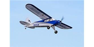 RC Flug Hobbyzone Sport Cub S2 616mm SAFE BNF