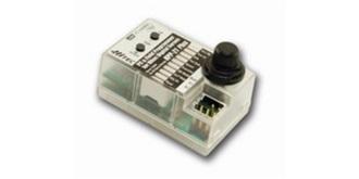 Servo Hitec Programmiergerät PC HPP-21 Plus