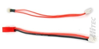 Multicharger X4 micro Adapterkabel
