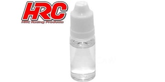 Rauchöl für HRC25031A