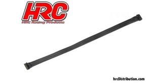 Sensorkabel 180mm HRC 1St