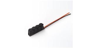 Hobbywing Kondensator Modul für Xerun XR8