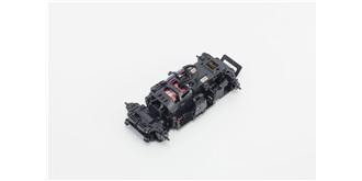 RC Kyosho Mini-Z MA030 EVO Chassis AWD 8500KV