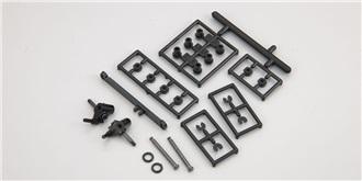 Mini-Z Lenkungsteile/Sicherungsclip MR02/MR15