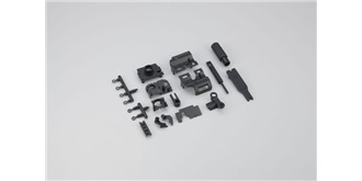 Mini-Z Chassis Kleinteileset MR03