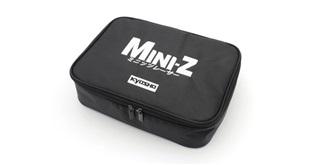 Mini-Z Tasche (280x200x75mm)