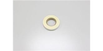 Mini-Z Klebband für Reifen schmal 5m